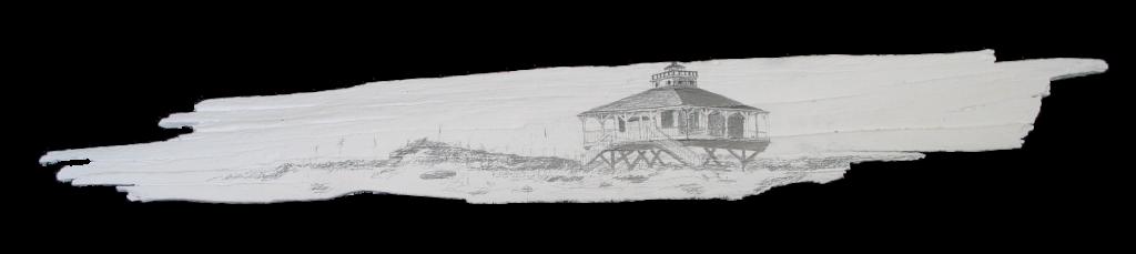 Boca Grande Lighthouse (small)