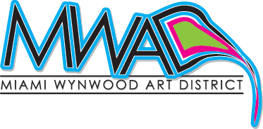 Miami-Wynwood-Art-District-Logo