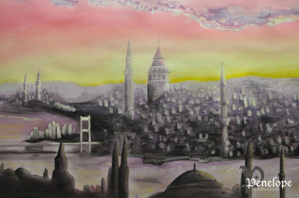 Istanbul_dettaglio