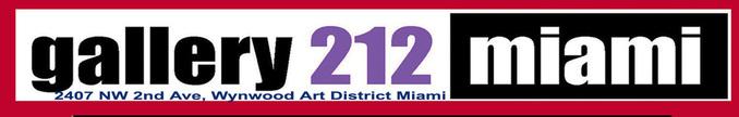 Logo Gallery 212
