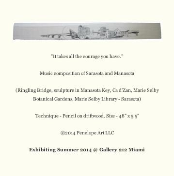 Newsletter Gallery 212 B