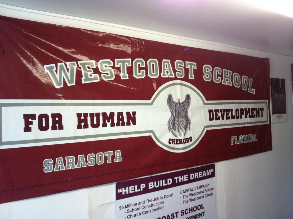 West Side school3