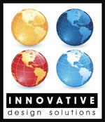 New-Ids-Logo