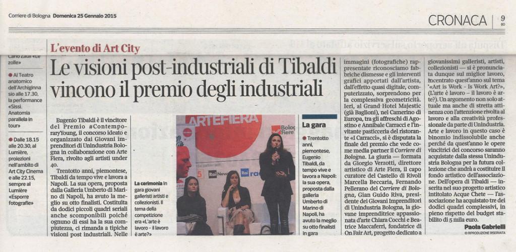 Corriere_sera_20150126_low