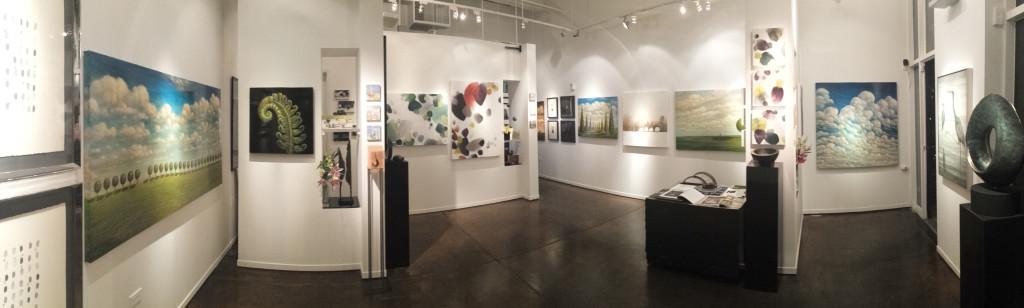 Geras Gallery