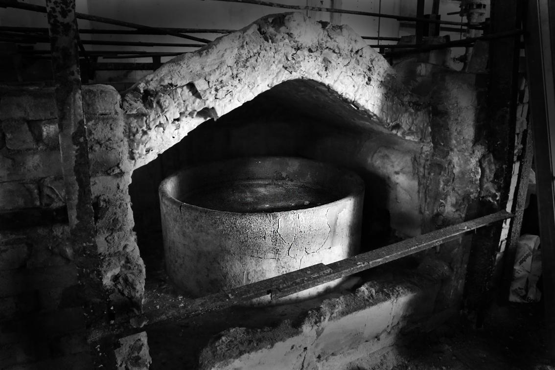 37 - Athanor - Il forno del fuoco immortale_low