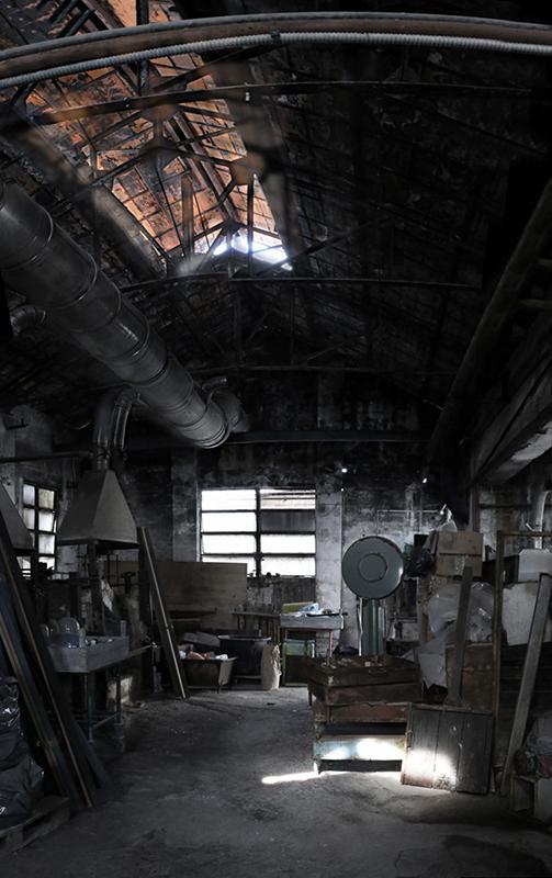 Ex fornace Giuman_saturato_low_